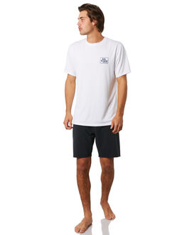 WHITE BOARDSPORTS SURF DAKINE MENS - 10002286WHI
