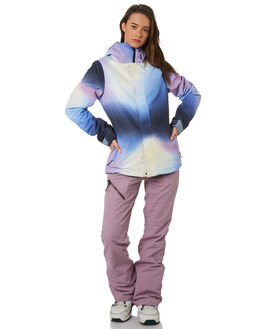 PURPLE HAZE BOARDSPORTS SNOW VOLCOM WOMENS - H1352008PUH