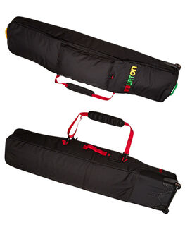 RASTA SNOW ACCESSORIES BURTON BAGS - 109941946