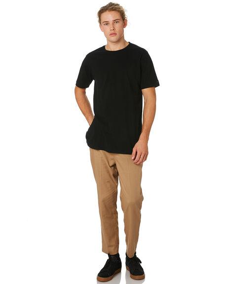 CAMEL OUTLET MENS ZANEROBE PANTS - 700-WORDCAM
