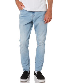 HYDRO MENS CLOTHING RES DENIM JEANS - RM1337HYDHYDR