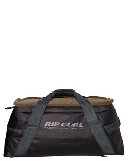 BLACK GREEN MENS ACCESSORIES RIP CURL BAGS + BACKPACKS - BTRGP14023