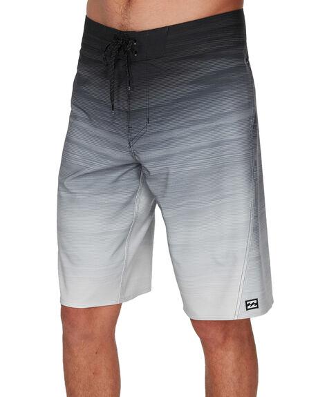 STEALTH MENS CLOTHING BILLABONG BOARDSHORTS - BB-9591405-STE