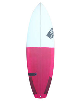 SPRAY SURF SURFBOARDS JR SURFBOARDS PERFORMANCE - VOODOOSPR