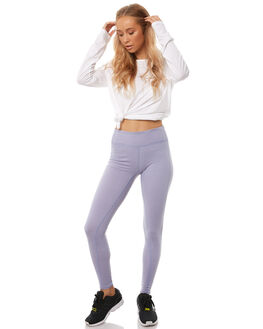 VIOLET INDIGO WOMENS CLOTHING O'NEILL ACTIVEWEAR - FA7475009VIO