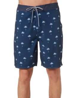 NAVY OUTLET MENS RIP CURL BOARDSHORTS - CBOQU70049