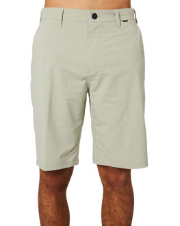 SPRUCE FOG MENS CLOTHING HURLEY SHORTS - 895077339