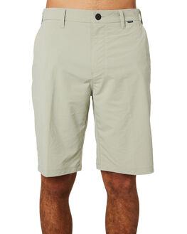 SPRUCE FOG MENS CLOTHING HURLEY SHORTS - 895077339
