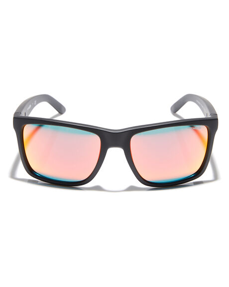 ef5f660191 Arnette Witch Doctor Lenses Black Polarized Replacement - Bitterroot ...