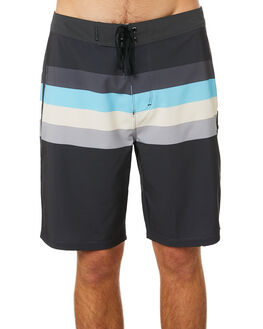ANTHRACITE MENS CLOTHING HURLEY BOARDSHORTS - BV1816060