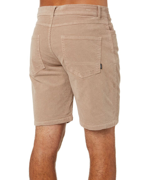 SAND MENS CLOTHING SWELL SHORTS - S5161249SAND