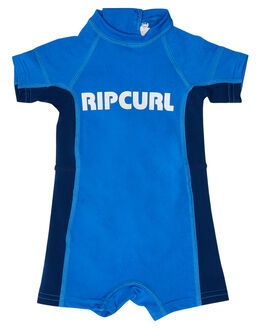BLUE BOARDSPORTS SURF RIP CURL TODDLER BOYS - WLY8EO0070