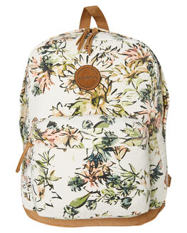 NAKED WOMENS ACCESSORIES O'NEILL BAGS + BACKPACKS - SP9495007WWH