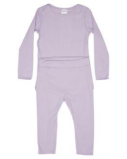 ZEPHYR KIDS BABY BONDS CLOTHING - BXBFDHC