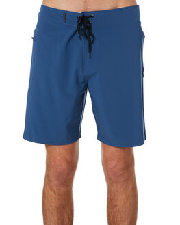 MYSTIC NAVY OUTLET MENS HURLEY BOARDSHORTS - AR9755408