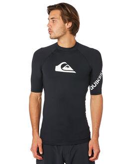 BLACK BOARDSPORTS SURF QUIKSILVER MENS - UQYWR03026KVJ0