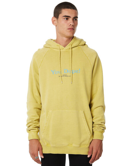 CEYLON MENS CLOTHING INSIGHT JUMPERS - 5000002682CYLN