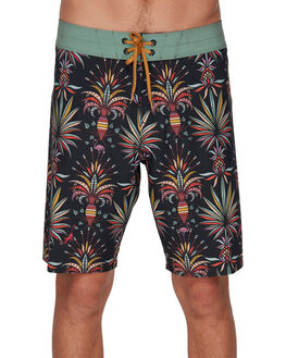 NIGHT MENS CLOTHING BILLABONG BOARDSHORTS - BB-9591401-N36