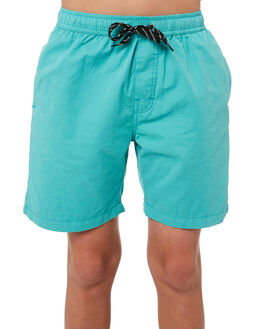JADE KIDS BOYS SWELL SHORTS - S3164231JADE