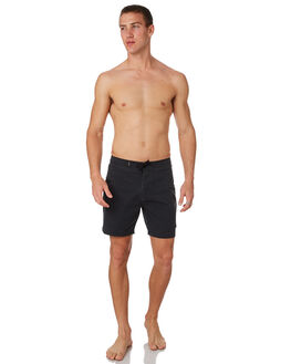 PHANTOM MENS CLOTHING THE CRITICAL SLIDE SOCIETY BOARDSHORTS - BS1812PHA