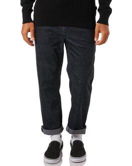 PHANTOM MENS CLOTHING THE CRITICAL SLIDE SOCIETY PANTS - PT1817PHA