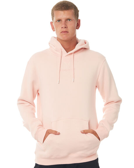 ENGLISH ROSE MENS CLOTHING DC SHOES JUMPERS - EDYFT03348MDJ0