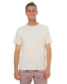 WHITE WHITE MENS CLOTHING O'NEILL TEES - 7A23661030