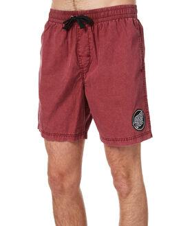 ACID TRUFFLE MENS CLOTHING SANTA CRUZ BOARDSHORTS - SC-MBNC263ACTRU