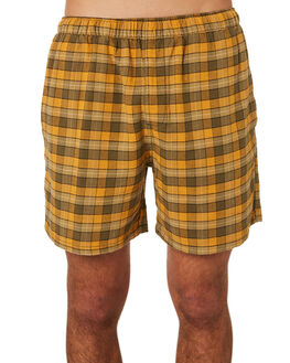 SUNSHINE OUTLET MENS INSIGHT SHORTS - 5000003392SUNSH