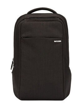 GRAPHITE MENS ACCESSORIES INCASE BAGS - INCO100347-GFT