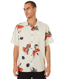 CALICO MENS CLOTHING THRILLS SHIRTS - TR9-204CZCALCO