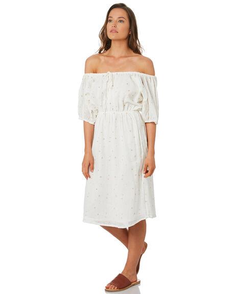 PRINT WOMENS CLOTHING ZULU AND ZEPHYR DRESSES - ZZ2777PRINT