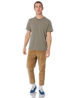 SESAME MENS CLOTHING WRANGLER JEANS - W-901593-LV0SESAM