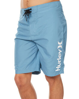 CERULEAN MENS CLOTHING HURLEY BOARDSHORTS - MBS00062504CQ