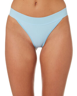 POWDER OUTLET WOMENS FRANKIES BIKINIS BIKINI BOTTOMS - 11102POW