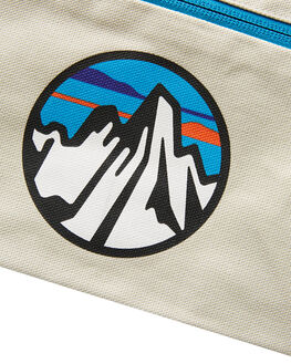 ICON STONE MENS ACCESSORIES PATAGONIA OTHER - 59290FRIB