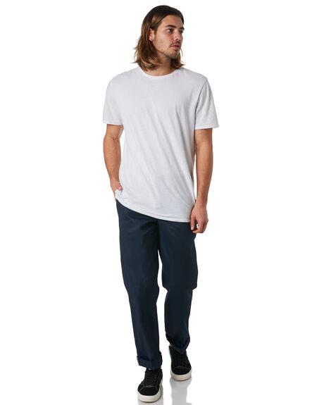 DARK NAVY MENS CLOTHING DICKIES PANTS - WP873DKNV