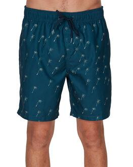 DARK NAVY MENS CLOTHING BILLABONG BOARDSHORTS - BB-9591418-D19