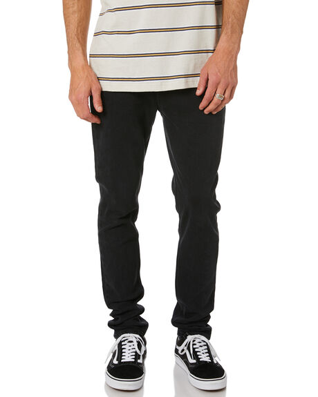 CHICAGO MENS CLOTHING LEE JEANS - L-606673-NS1