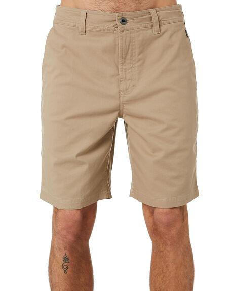 CORNSTALK MENS CLOTHING O'NEILL SHORTS - 7A2515CORN