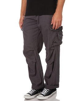 COAL MENS CLOTHING RUSTY PANTS - PAM0205COA