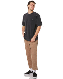 LIGHT FENNEL MENS CLOTHING RUSTY PANTS - PAM1022LFN