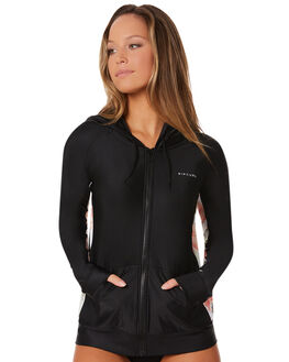 BLACK BOARDSPORTS SURF RIP CURL WOMENS - WLY8WW0090