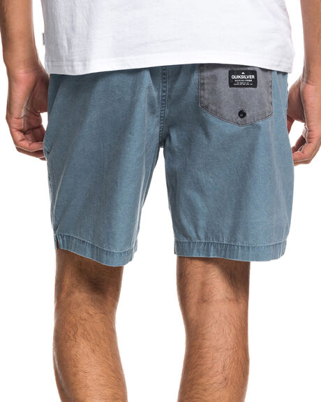 TAPESTRY MENS CLOTHING QUIKSILVER BOARDSHORTS - EQYWS03527BPH0