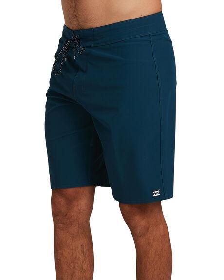 NAVY MENS CLOTHING BILLABONG BOARDSHORTS - BB-9503414-NVY