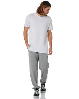 GREY MARLE MENS CLOTHING RIP CURL PANTS - CPACZ10085