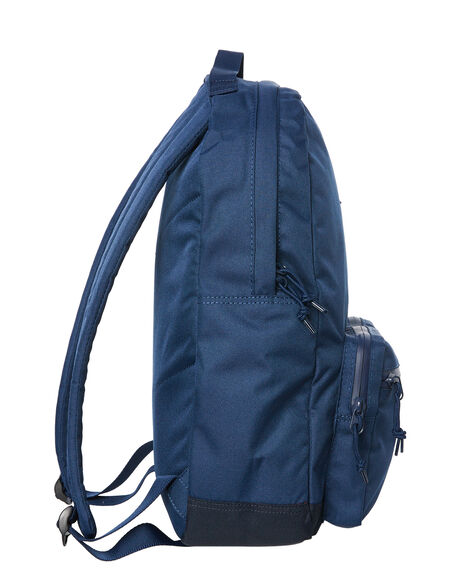 NAVY MENS ACCESSORIES CONVERSE BAGS + BACKPACKS - 10007271NVY