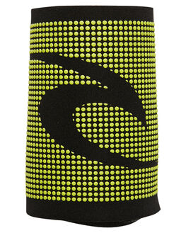 LIME ACCESSORIES GENERAL ACCESSORIES RIP CURL  - BCTBG14078