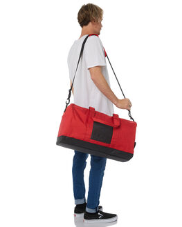 BARBADOS CHERRY WOMENS ACCESSORIES HERSCHEL SUPPLY CO BAGS + BACKPACKS - 10026-02091-OSBAR
