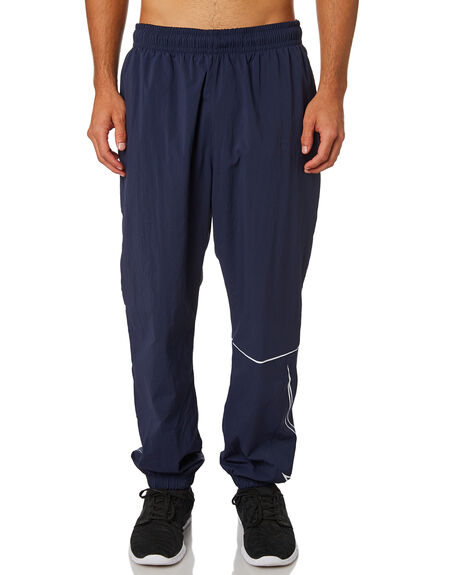 NAVY MENS CLOTHING NIKE PANTS - AJ9774451